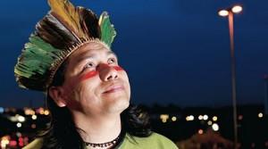 Daniel Munduruku - Marupiara