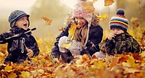 paral-autumn
