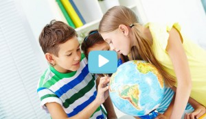 video-baby-teacher