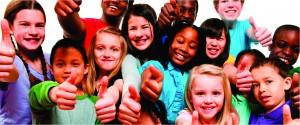 Como integrar melhor os alunos e acabar com o Bullying I Marupaira