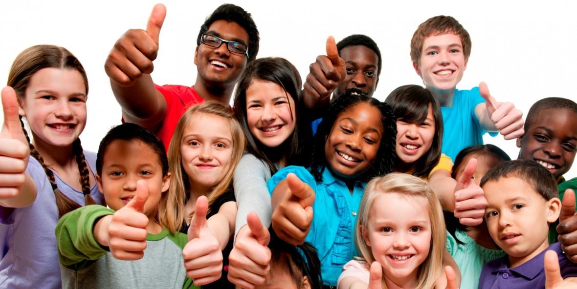 Como integrar melhor os alunos e acabar com o Bullying I Marupiara