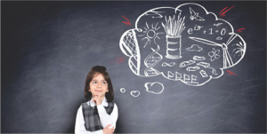 Desenvolvimento dos potenciais dos alunos I Marupiara
