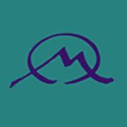 Logo_Maru