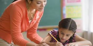 Pactos de boa convivência - professor no papel de tutor I Marupiara
