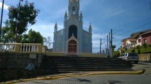 São Luiz do Paraitinga - Marupiara