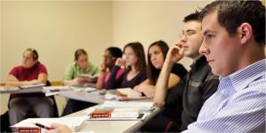 A importância da formação contínua dos professores