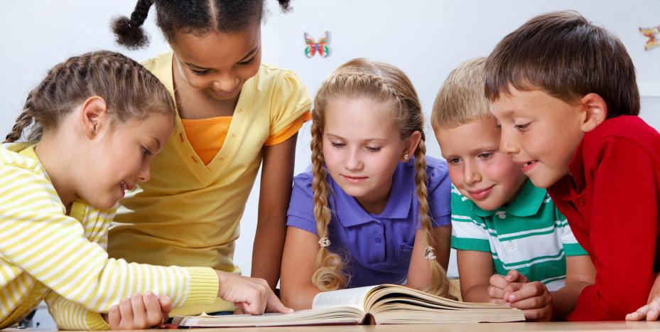 Como incentivar o gosto pela leitura