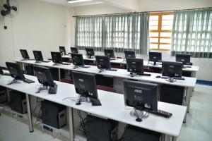 Laboratorio-de-Informatica-Marupiara