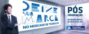 Polo-Sao-Paulo-Pos-Graduacao
