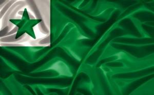 maurpiara-esperanto