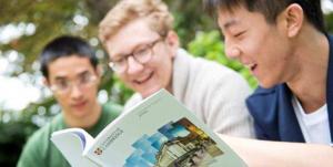 Conquistar o rigor academico - Marupiara