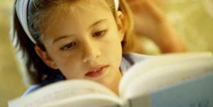 interesse pela leitura no ensino fundamental