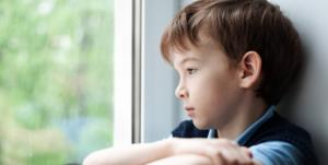 Como ensinar as crianças a lidarem com os erros e falhas