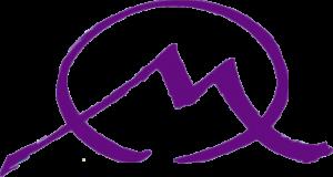 m - Logo