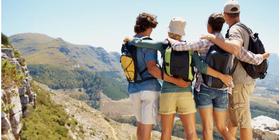saidas-e-viagens-pedagogicas-e-educacionais