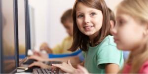 alunos-e-redes-sociais