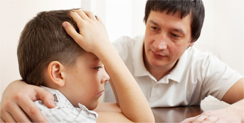 ensinar-limites-aos-filhos