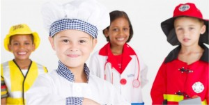 como-a-escola-e-os-pais-podem-guiar-os-alunos-na-escolha-da-profissao