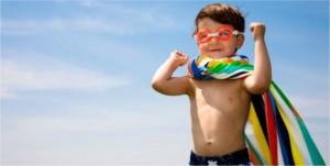 de-como-ajudar-seu-filho-a-desenvolver-a-autoconfianca