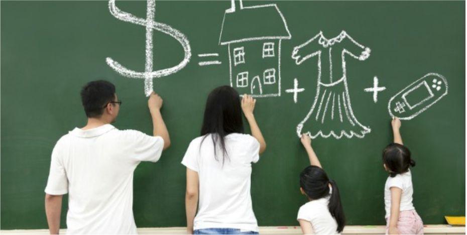 importancia-de-ensinar-educacao-financeira