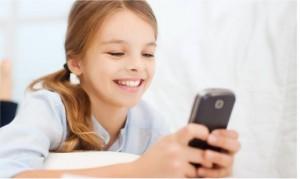 criancas-usando-celular