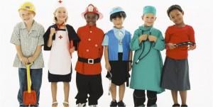 como orientar o futuro profissional do seu filho