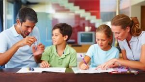 critérios para escolher a escola do seu filho