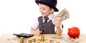 educaçao financeira