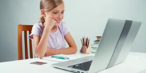 aulas online